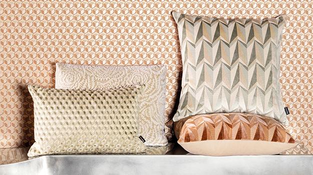 """{""""alt"""":""""Kirkby Design Cushions""""}"""